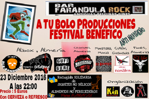 festival-benifico-antinavideno500